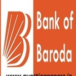 BOB PO Previous Year Question Papers PDF