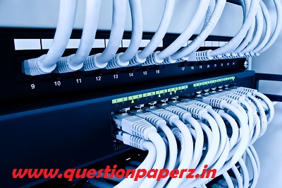 Networking interview questions and answers for IT officer