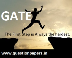 Gate Preparation Tips and Tricks Online Test How to Prepare