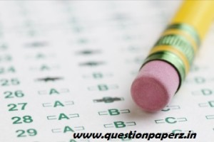 IBPS CWE Clerk Previous Year Question Papers
