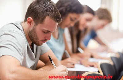 IBPS CWE Clerk Previous Year Solved Question Papers
