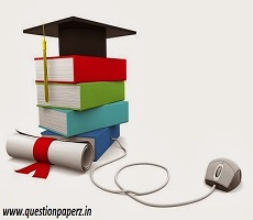 IBPS Clerk exam preparation books.