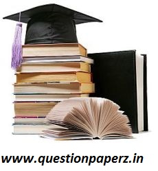 Ibps Rrb Previous Year Paper Pdf