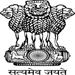 Assistant Central Intelligence Officer Question Paper Pdf