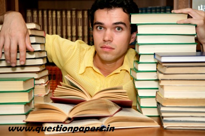 NDA NA General Ability Test Question Paper Download