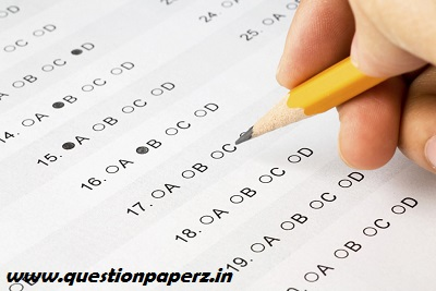 NDA NA previous year question Papers with Solution PDF
