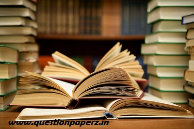 NDA Preparation Books Material PDF Download