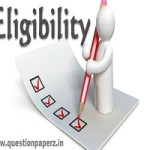SCRA Eligibility
