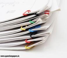 SCRA Last papers