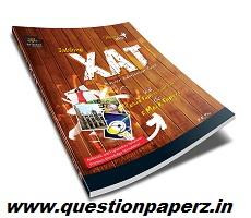 XAT Books