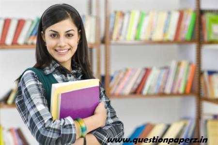ibps cwe clerk 3 model sample papers
