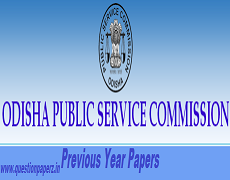 OPSC Asst Section Officer exam Syllabus