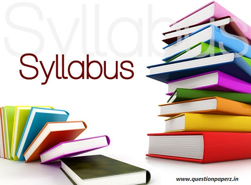 all bank po syllabus pdf